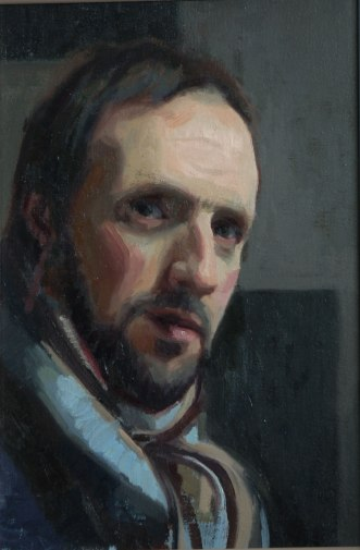 Self-portrait-inquiry-1